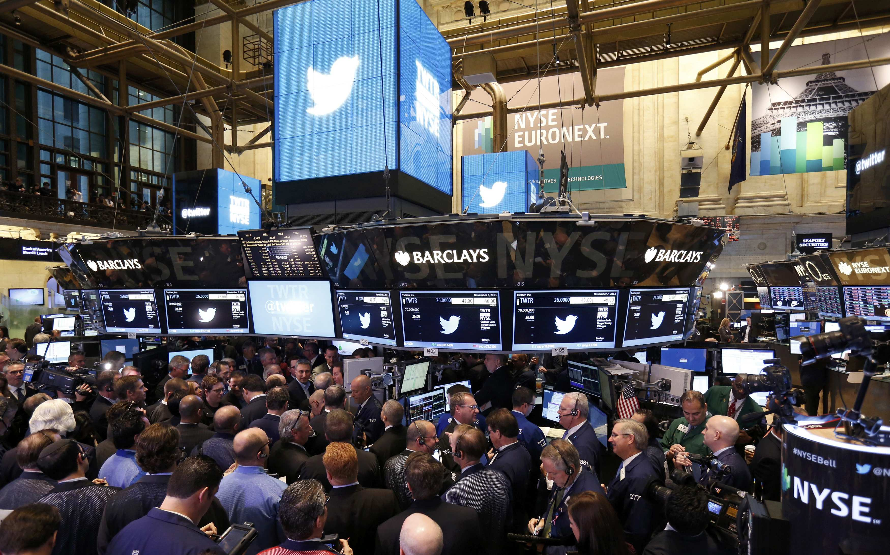 Ceo Roadshow Introduces Public Companies To Thousands Of