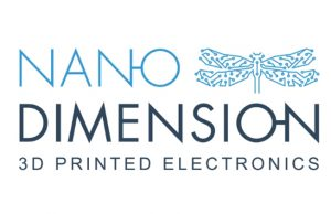 Nano Dimension, Ltd.