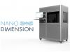 Nano Dimension DragonFly 2020 Pro 3D Printer